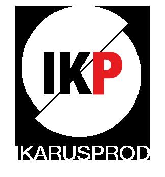 IKARUSPROD