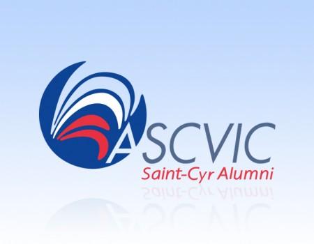 ASCVIC